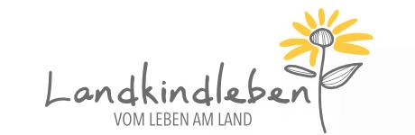 Landkindleben