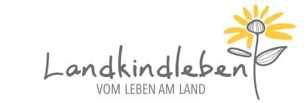 Landkindleben – Gartenblog vom Landleben